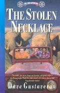 Stolen Necklace