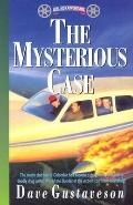 Mysterious Case Youth Adventure Story With an International Focus