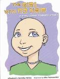 Girl With No Hair A Story About Alopecia Areata