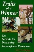 Traits of a Winner