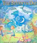 Seventh Day A Shabbat Story