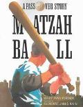 Matzah Ball A Passover Story