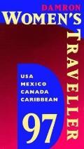 Women's Traveller '97