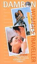 Damron Women's Traveller 2006