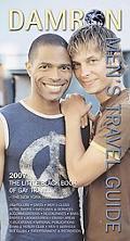 Damron 2007 Men's Travel Guide