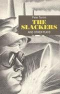 Slackers and Other Plays