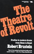 Theatre of Revolt