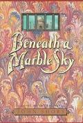 Beneath a Marble Sky A Novel of the Taj Mahal