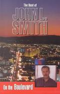 On the Bouldevard The Best of John L. Smith