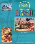 Great Chefs of Hawaii
