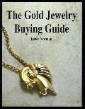 The Gold Jewelry Buying Guide