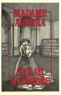 Madame Aurora