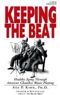 Keeping the Beat Healthy Aging Through Amateur Chamber Music Playing