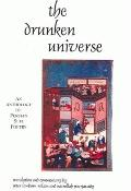 Drunken Universe An Anthology of Persian Sufi Poetry