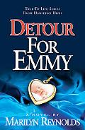 Detour for Emmy