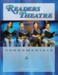 Readers Theatre Fundamentals