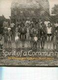 Spirit of a community: The photographs of Charles
