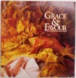 With Grace and Favour: Victorian and Edw