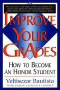 Improve Your Grades How to Become an Honor Student