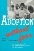 Adoption Without Fear