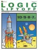 Logic Liftoff: Grades 4-6