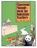 Classroom Management for Substitute Teachers