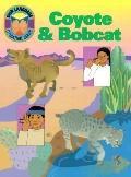 Coyote & Bobcat