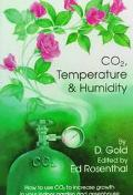 Co2 Temperature and Humidity