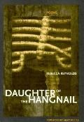 Daughter of the Hangnail