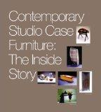 Contemporary Studio Case Furniture The Inside Story