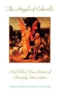 Angels of Cokeville And Other True Stories of Miraculous Interventions