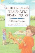 Children With Traumatic Brain Injury A Parent's Guide
