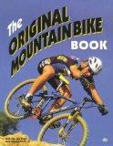 Original Mountain Bike Book
