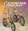 Schwinn Sting-Ray