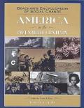 Beacham's Encyclopedia of Social Change America in the Twentieth Century
