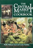 Central Market Cookbook