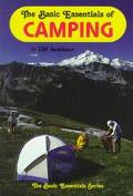 Basic Essentials of Camping