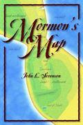 Mormon's Map