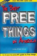Best Free Things in America