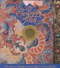 Forbidden Stitch An Asian American Women's Anthology