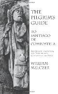 Pilgrim's Guide to Santiago De Compostela
