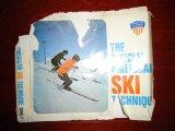 World Cup Ski Technique: Learn and Improve - Olle Larsson - Paperback - 1st ed