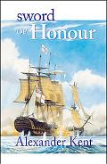 Sword of Honour The Richard Bolitho Novels
