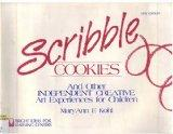 Scribble Cookies and Other Independent Creative Art Experiences for Children (Bright ideas f...