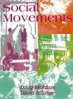 Social Movements Readings on Their Emergence, Mobilization, and Dynamics