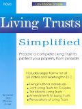 Living Trusts Simplified