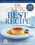 New Best Recipe All-New Edition