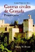 Guerras Civiles De Granada