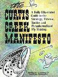 Curtis Creek Manifesto