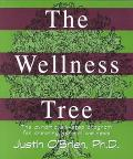 Wellness Tree The Six-Step Program for Creating Optimal Wellness
